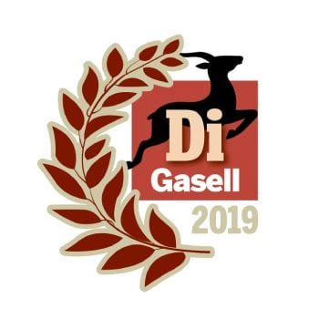 gasell2019